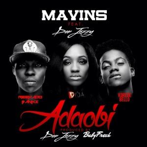 The-Mavins-Adaobi-Art