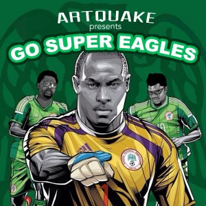 Artquake-Go-Super-Eagles-ART_