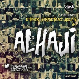 D-Black-Alhaji