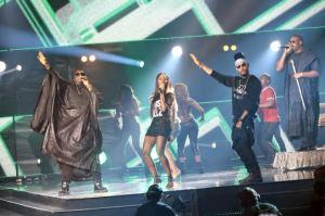 Dr-SID-Tiwa-Savage-Surulere-MTV-Pic