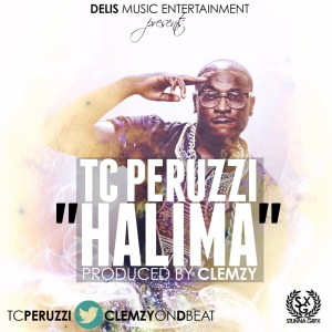 TC-Peruzzi-Halima-ART-1024x1024