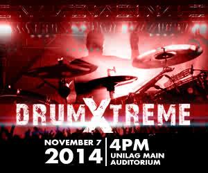 drumsxtreme-series-3-300-x-250