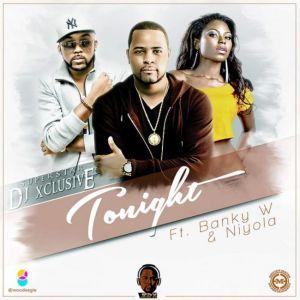 Tonight-feat-Banky-W-Niyola-Single-650x650